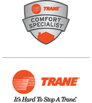 Links to Trane Website