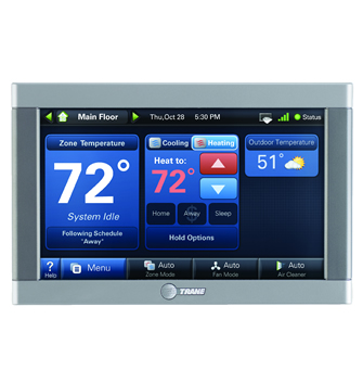 trane-comfortlink2-control-thermostat