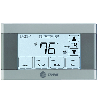 trane-xl624-comfort-control-thermostat