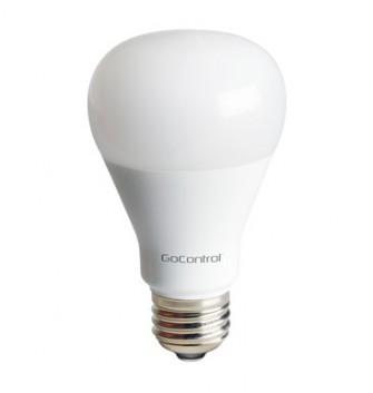 zwave-led-bulb